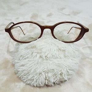 Cynthia Rowley glasses